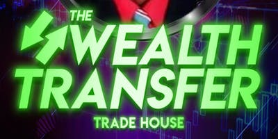 Intro To Forex And Crtpto Trading By IMarketsLive Platinum Leader!