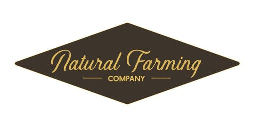 Five Day Natural Farming Training w/ Chris Trump in Litchfield, CT