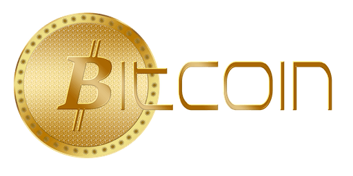 Introduction to Bitcoin and the future of Money
