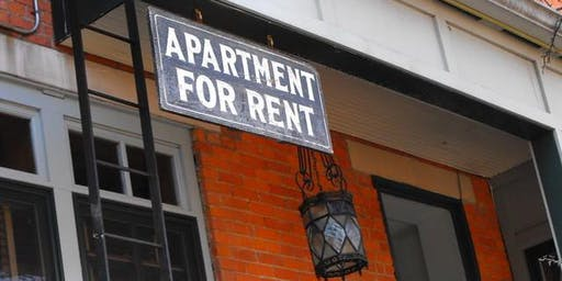 New Rent Laws: What Landlords Need to Know