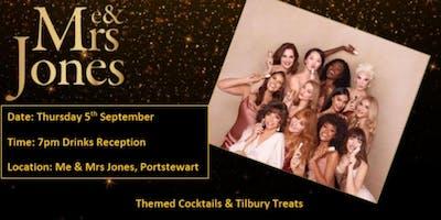 Charlotte Tilbury Event
