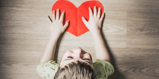 Supporting Social and Emotional Development: Responsive Relationships and High Quality Environments (MSVU)