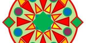 Kaleidoscope Community Fun Day