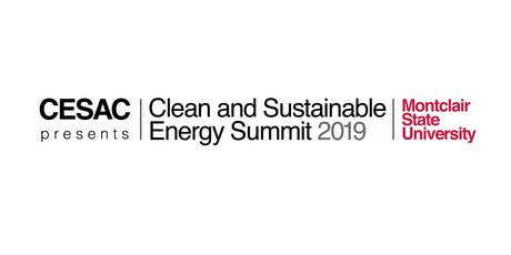 2nd Annual Clean and Sustainable Energy Summit tickets