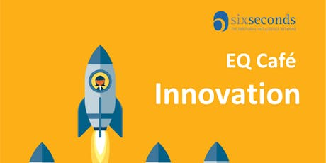 Understanding Innovation! tickets