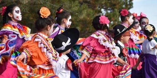 2019 Latino Fest