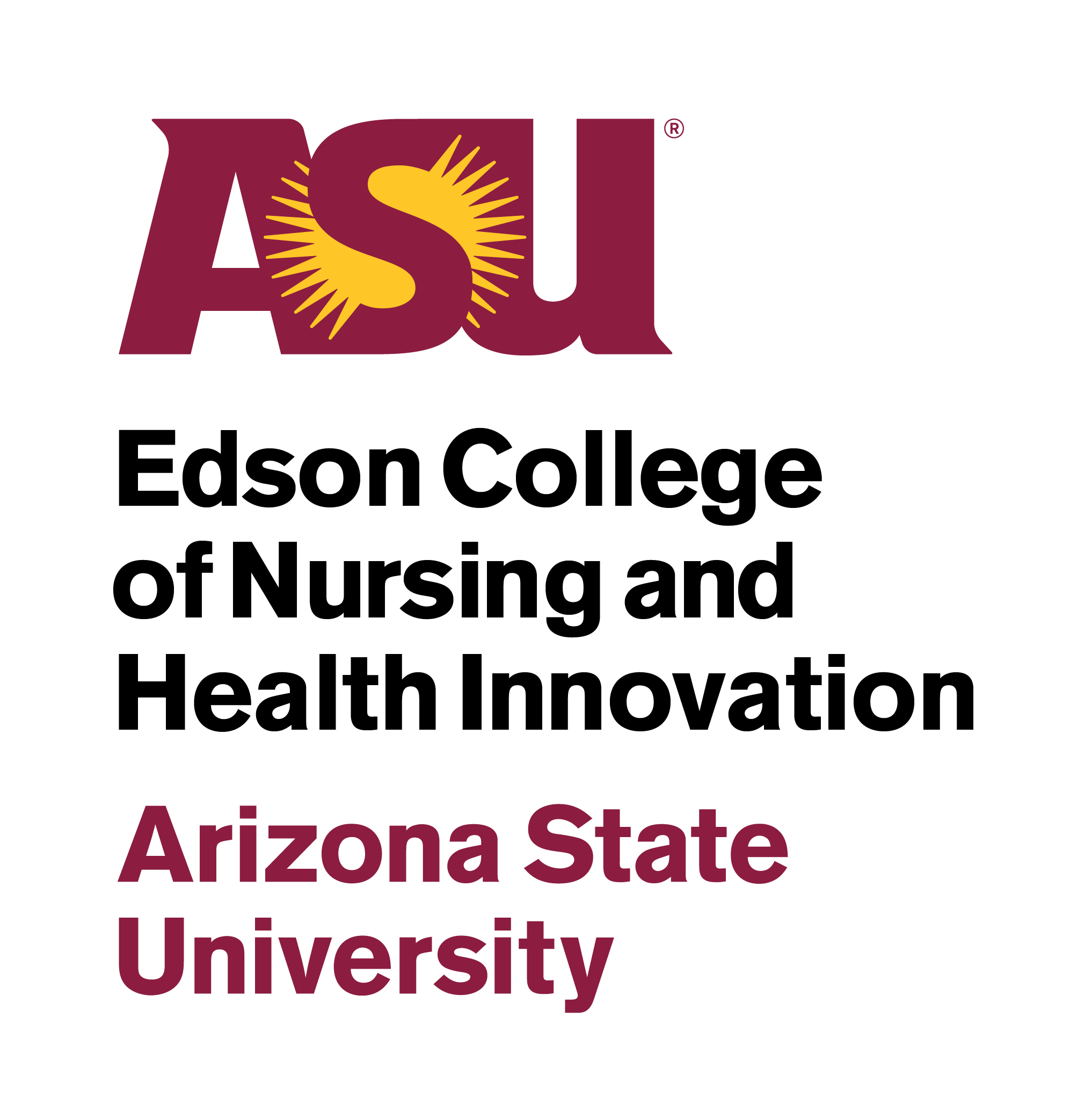 Edson College of Nursing and Health Innovation