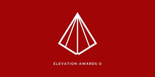 Elevation Awards - Skill Share