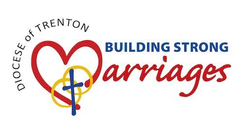 Marriage Formation Series | ALL WORKSHOPS (Pre-Registration)