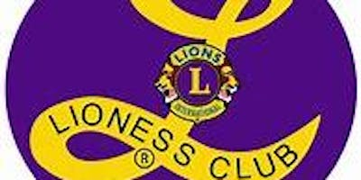 Lioness Club of Aston