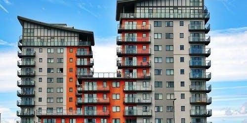 Augmenter Le Crédit & Investir En Immobilier MAINTENANT !