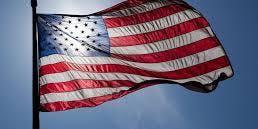 Retiring Flag at South Texas Speedway