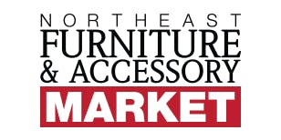 Northeast Furniture & Accessory Market