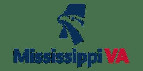 MSVA 2019 CVSO Training tickets