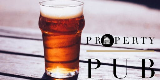 Waconia Brewing September Property Pub