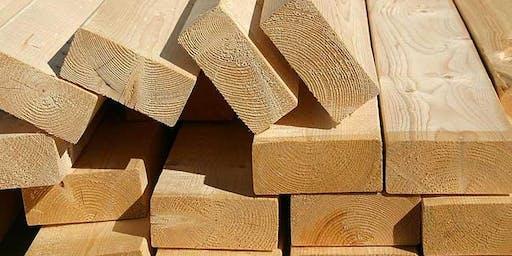 NSMBA Lumber Run