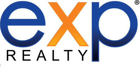 EXP Explained with Brent Gove and The Synergy Group tickets