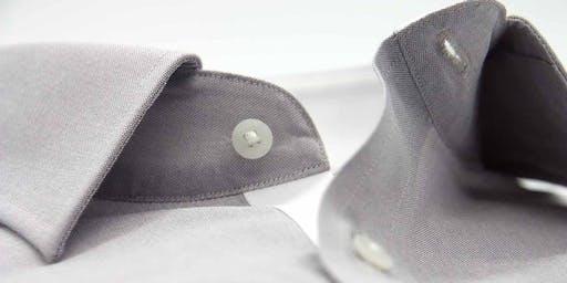 Masshemden und Blusen zu unschlagbaren Preisen
