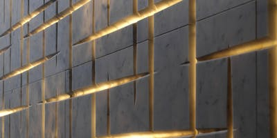 Lighting and Surfaces