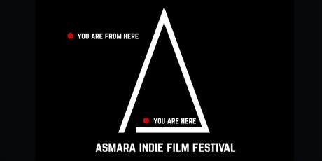2019 Asmara Indie Film Festival tickets