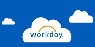 Canada West/Edmonton Workday User Group Meeting