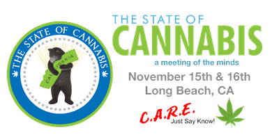 The State of Cannabis (Media)