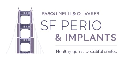 SF Perio & Implants CE Seminar