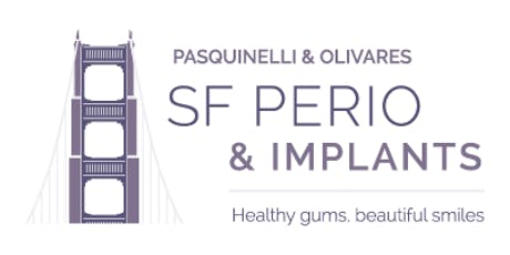 SF Perio & Implants CE Seminar  tickets