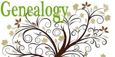 Trace Your Roots – A Latino Genealogy Workshop tickets