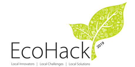 EcoHack 2019 tickets