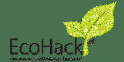 EcoHack 2019