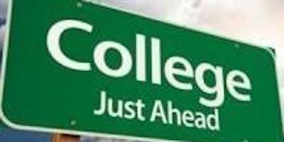 College Planning Basics