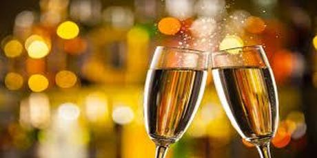 30th Anniversary Winemaker Dinner  tickets