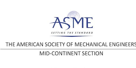 ASME Mid Continent Annual Picnic tickets