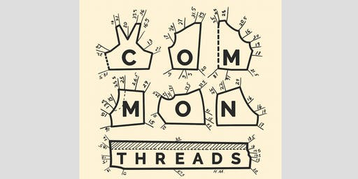 BJC Focus: Common Threads, a free one-day symposium