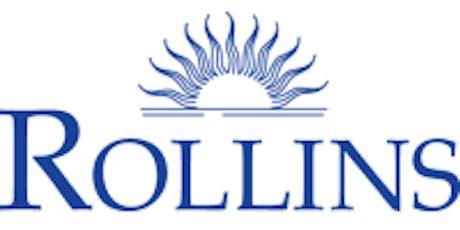 Rollins College tickets
