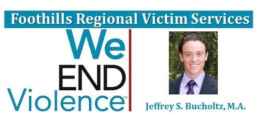 We End Violence