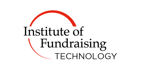 IoF Technology Conference 2019 tickets