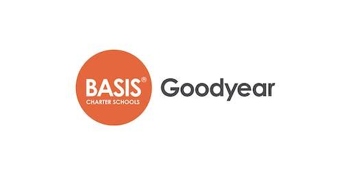 BASIS Goodyear - School Tour