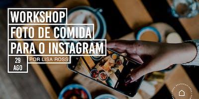 Foto de Comida para o Instagram - Casa Destemperados