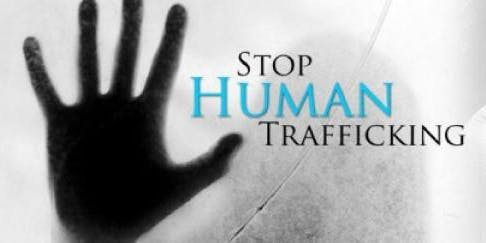 Orange County's Invisible Slavery: Human Trafficking