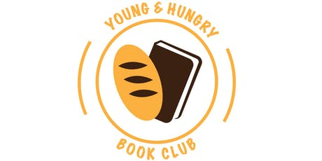 Young & Hungry Book Club tickets