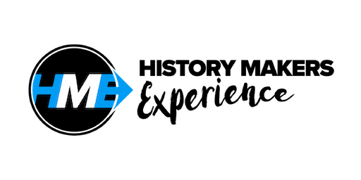 3 Day History Makers Course Begins