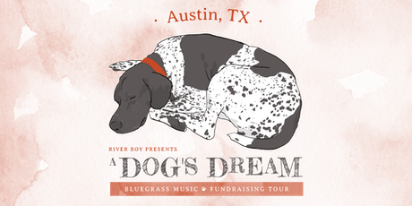 A Dog's Dream Bluegrass Benefit Concert tickets
