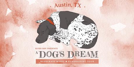 A Dog's Dream Bluegrass Benefit Concert tickets
