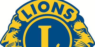 ENGLEWOOD LIONS CLUB RIP-ROARING TOPGOLF TOURNAMENT