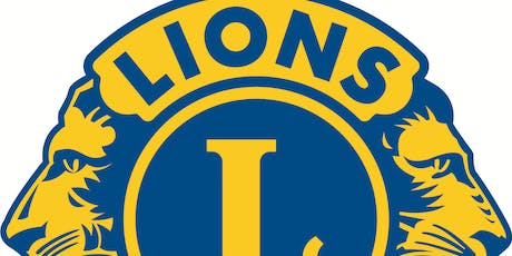 ENGLEWOOD LIONS CLUB RIP-ROARING TOPGOLF TOURNAMENT tickets