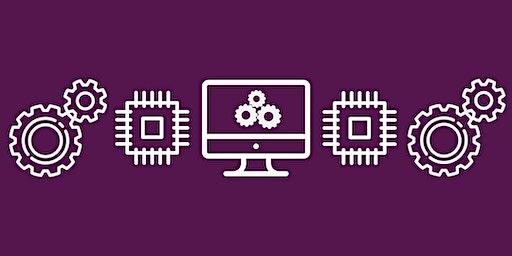Hardware Basics 1