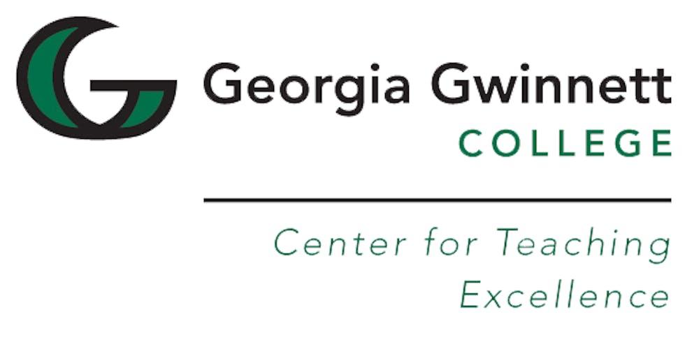 Ggc Calendar 2020 Writing Spaces   Spring 2020 Tickets, Fri, Jan 17, 2020 at 10:00
