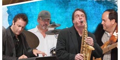 Nostalgia 1720 Jazz Festival